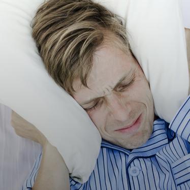Amélioration du sommeil