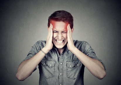 hypnose pour la douleur chronique
