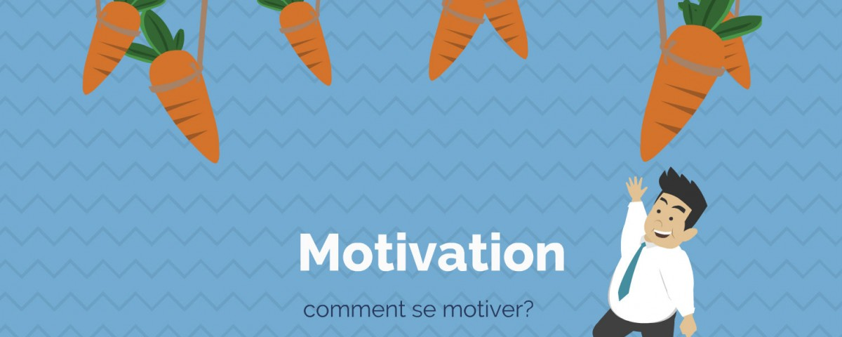 screen motivation pour maigrir
