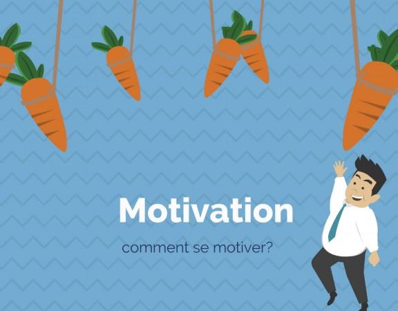 screen motivation pour maigrir