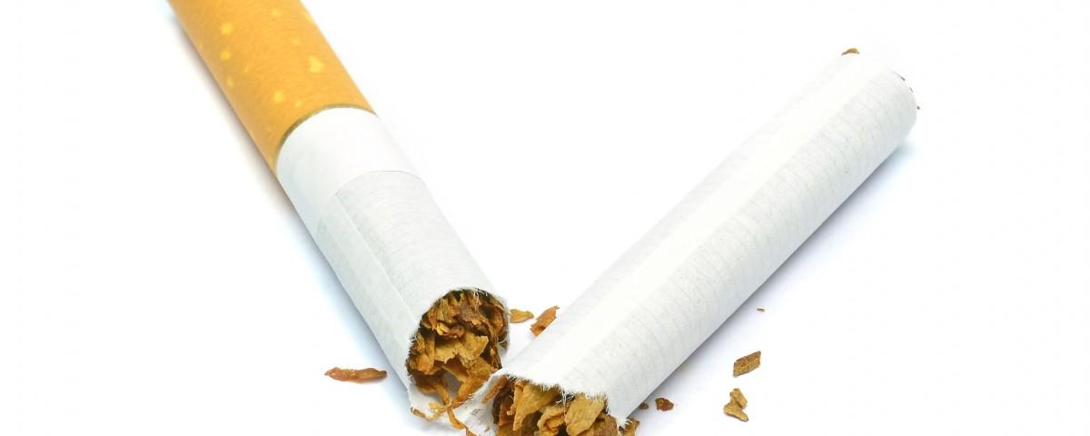 Arrêter de fumer avec l'hypnose